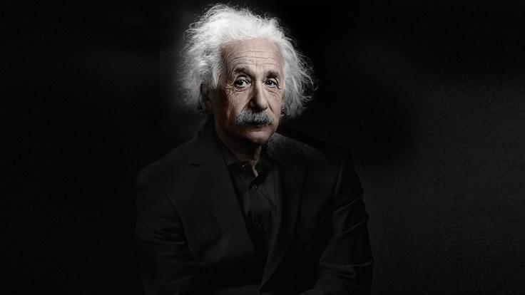 wp_hy_16_x_9_0003_Einstein