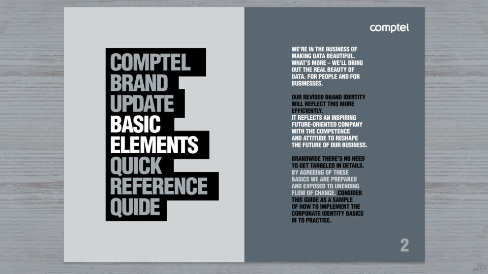 wp_hy_16_x_9_refes_0034_Comptel brand 1