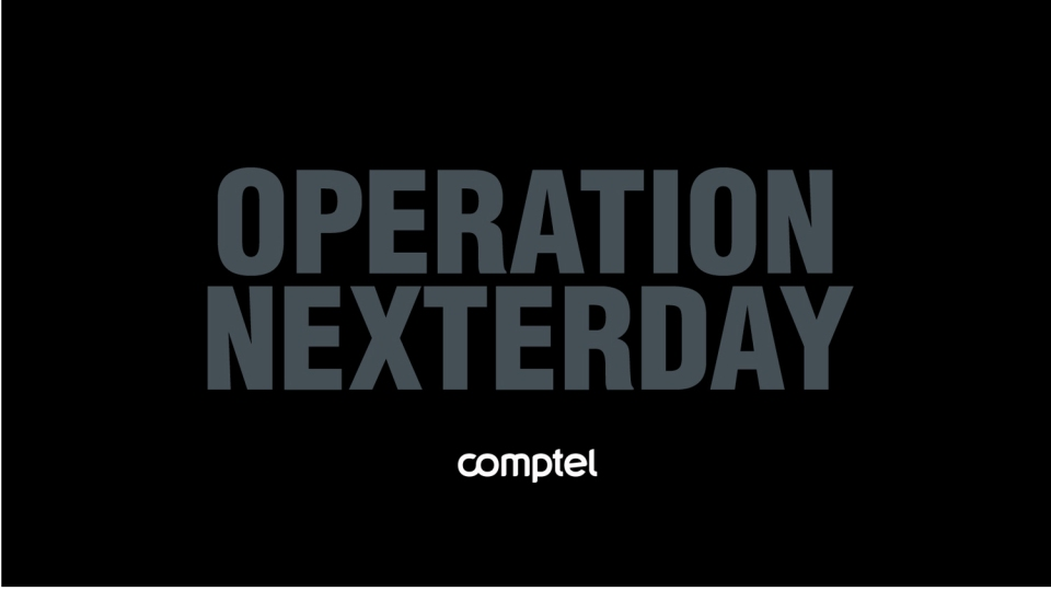 wp_hy_16_x_9_refes_0044_Comptel NXTRDAY