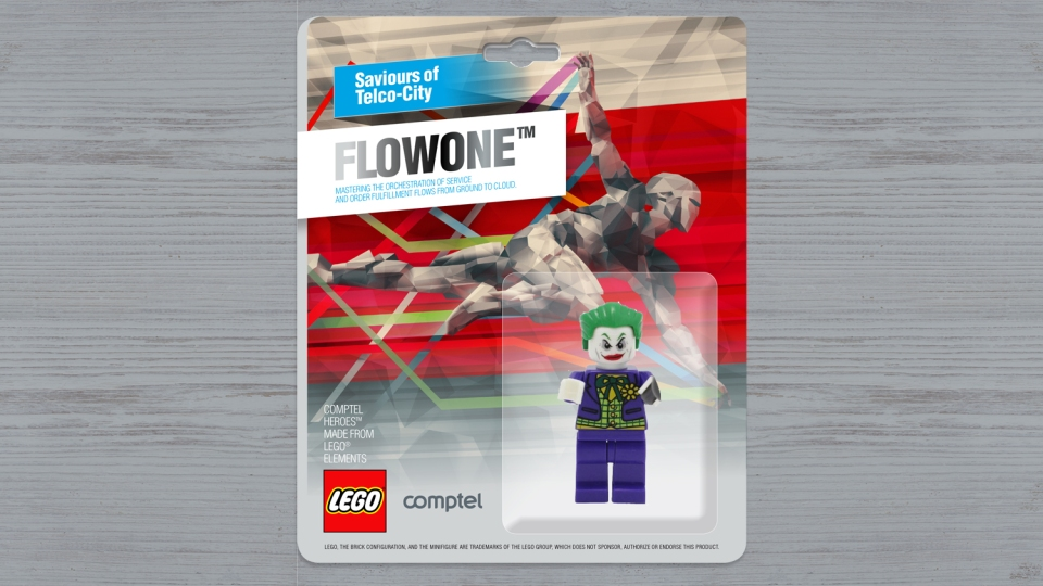 wp_hy_16_x_9_refes_0053_Comptel legos.jpg